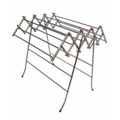 ZIG-ZAG Cloth Dryer Stand