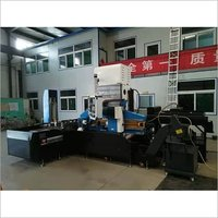 Deep hole Drilling Machines for the Molds