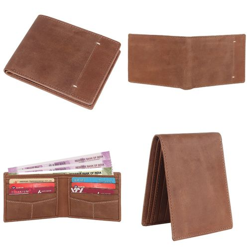 Leather Wallets 4