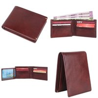 Leather Wallets 6