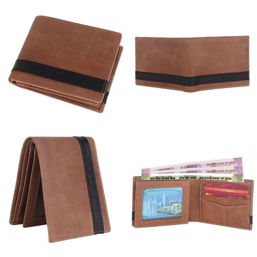 Leather Wallets 7