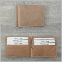 Leather Wallets 8
