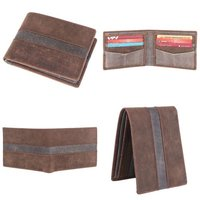 Leather Wallets 9