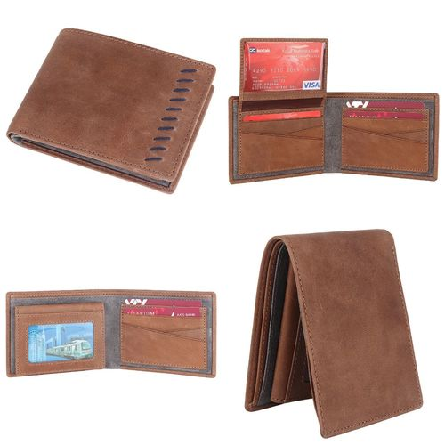 Leather Wallets 10