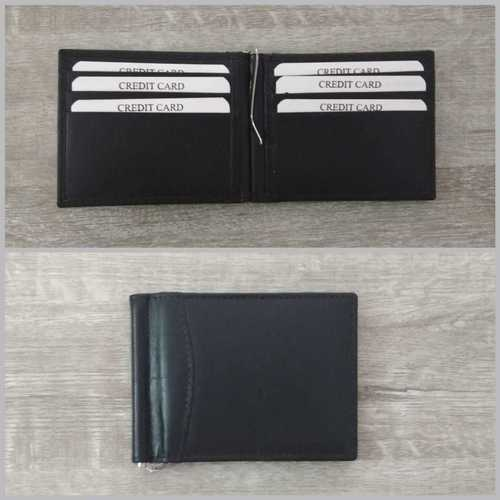 Leather Wallets 11