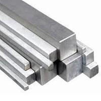 Aluminum-Bus-Bar