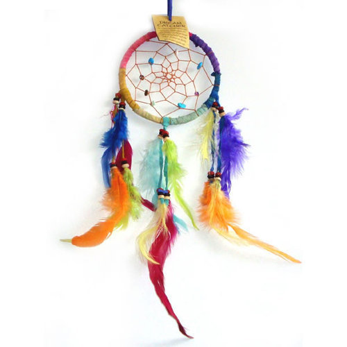 Decorative Dream Catchers