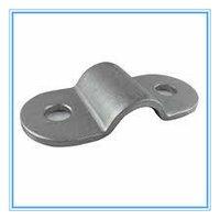 precision sheet metal fabrications service