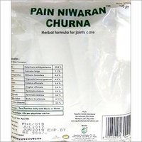 Pain Nivaran Churna