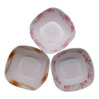 veg bowls square