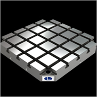 MC BP base basic plate cast iron