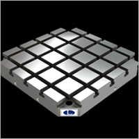 MC BP base basic plate cast iron HT300 FC300