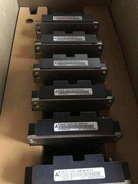igbt module MITSUBISHI CM900HC-90H