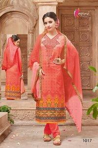 Designer long salwar kameez online sale