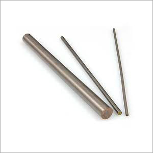 Copper Alloys Rod