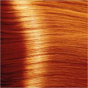 Bright Copper Wire