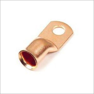 Electrical Copper Lugs