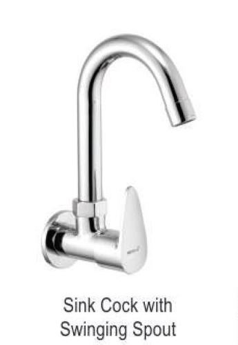 Trendo Collection Faucet