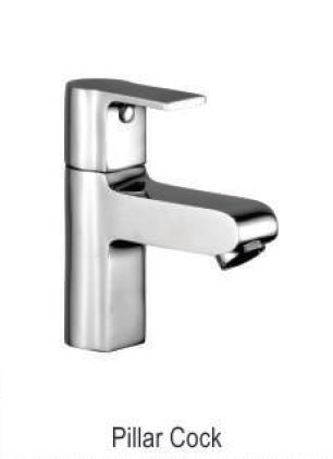 Fusion Collection Faucet