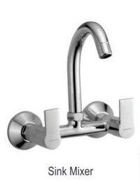 Wall Sink Mixer