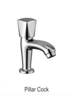 Quadra Collection Faucet