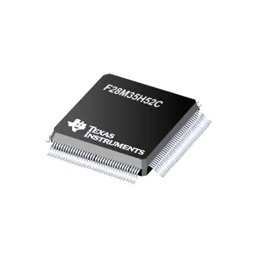 Ic Indian Manufacturers Integrated Circuits Suppliers And Exporters Circuit Chip Quality Buy