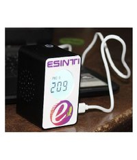 ESINTI MINI PORTABLE PM2.5 PARTICULATE DETECTOR