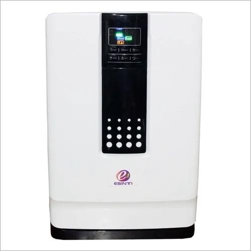 Esinti PMA01 HEPA Air Purifier