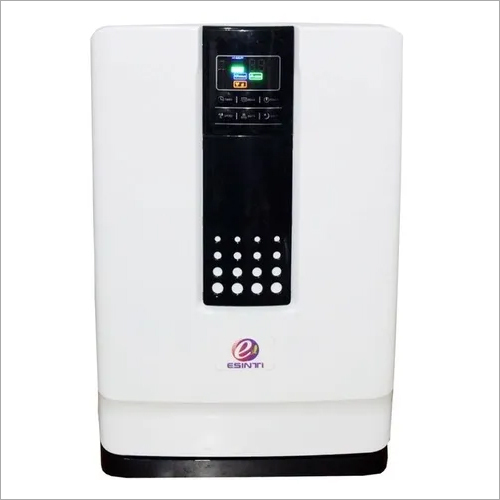 Air Purifiers and accessories