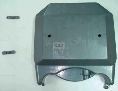 Water Heater Plastic Cap