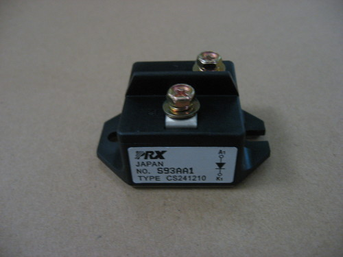 SCR IGBT Module Thyristor Diode new and original CS241210