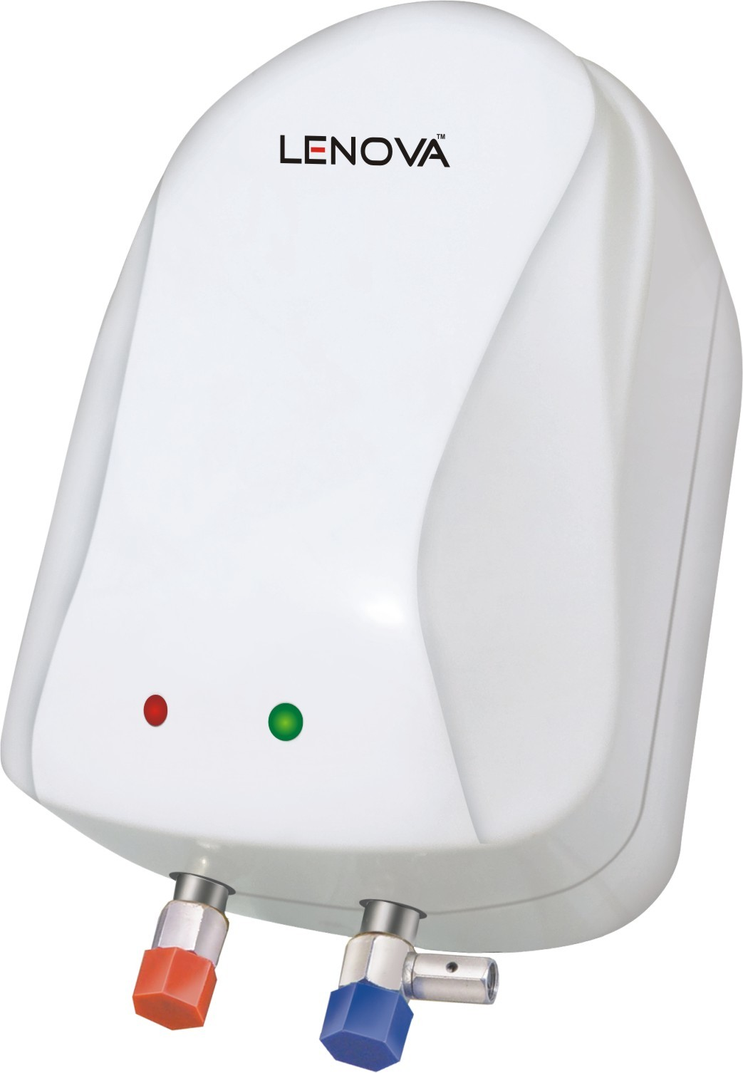 Instant Water Heater 1 Ltrs