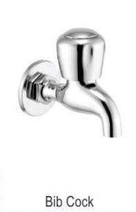 Amaze Collection Faucet