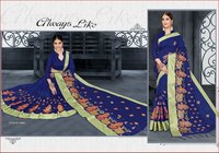 Best online website for sarees