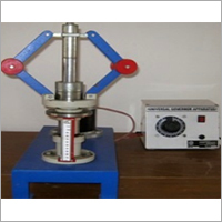 Lab Theory Machine