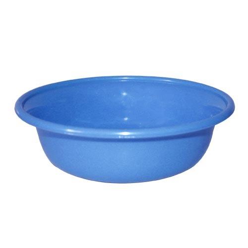 WONDER MICROWAVE SAFE PLASTIC BOWL 7