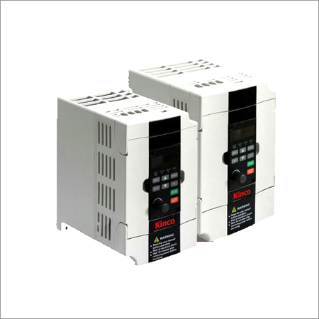AC Drives And Panel