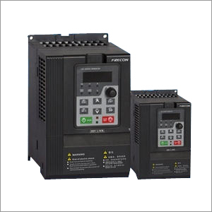 Frecon AC Drives
