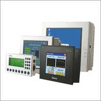 HMI Controller