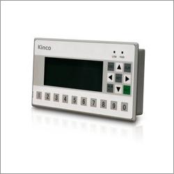 Kinco HMI Controller
