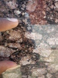Rajasthan Piccaso Granite