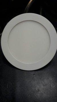 led pan