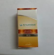 TRUMIST