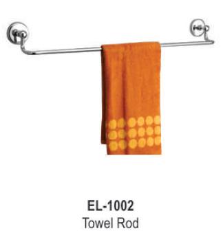 Elite Bath Set