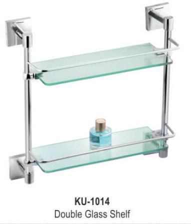 Kubix Bath Set