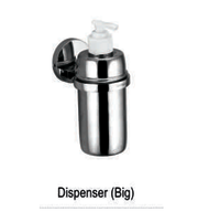 Dispenser Big