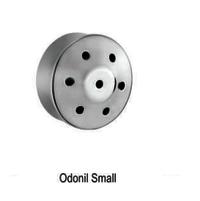 Odonil Small