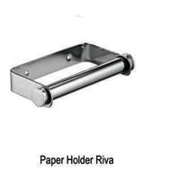 Paper Holder Riva