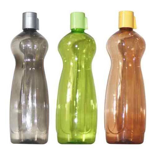 Plastic Fridge Bottle CLASSIC