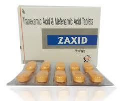 ZAXID